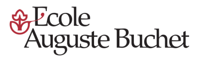 Ecole Auguste Buchet - L'Espérance - Etoy